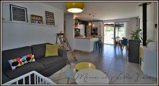 Maison GAILLAC 69 m² ()