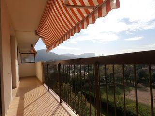 Appartement MARSEILLE 10EME arr 72 m² ()