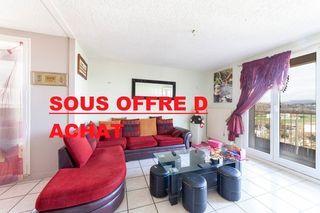 Appartement 1960 BESANCON 57 m² ()
