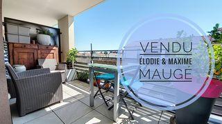 Appartement MARENNES 69 m² ()