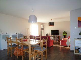 Maison VILLAUDRIC 96 m² ()