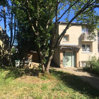 Maison BOUFFEMONT 115 m² ()