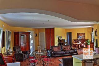 Maison plain-pied CARCASSONNE 159 m² ()