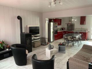 Maison de ville SAINT DIZIER 97 m² ()