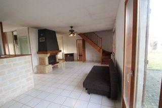 Maison CHAZEUIL 136 m² ()