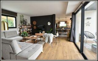 Villa LAPEYROUSE FOSSAT 126 m² ()