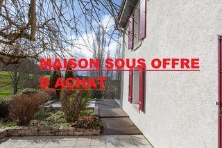 Maison RIGNEY 164 m² ()