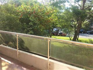 Appartement en résidence MARSEILLE 10EME arr 68 m² ()