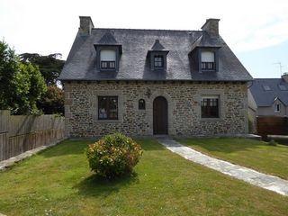Maison DINARD 120 m² ()