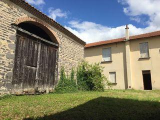 Maison à rénover SURAT 72 m² ()