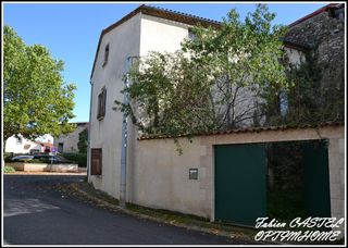 Maison SEYCHALLES 145 m² ()