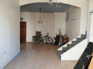 Appartement MARSEILLE 3EME arr 70 m² ()