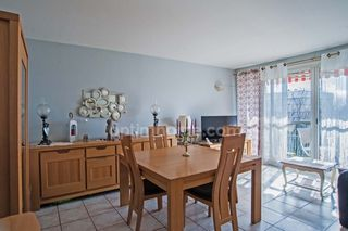 Appartement ARGENTEUIL 86 m² ()