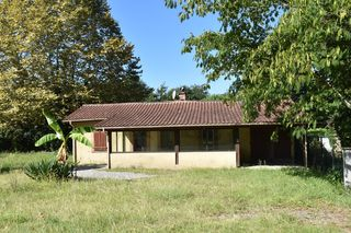 Maison DAX 85 m² ()