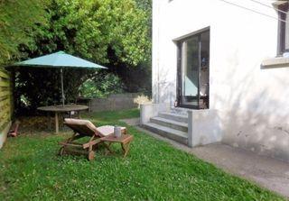 Maison rénovée HENNEBONT 99 m² ()