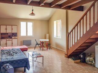 Appartement BELLEY 54 m² ()