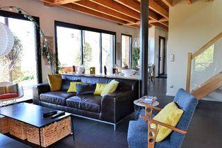 Maison DONZENAC 143 m² ()