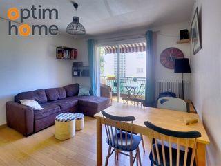 Appartement AIX EN PROVENCE 73 m² ()