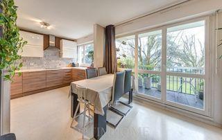 Appartement CHATOU 59 m² ()