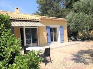 Villa ISTRES 112 m² ()