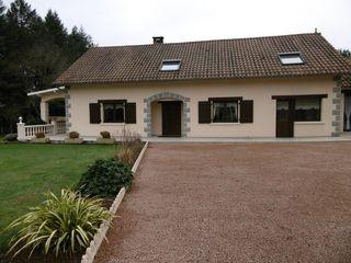 Maison CUSSAC 250 m² ()