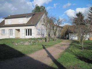Maison SURAT 146 m² ()