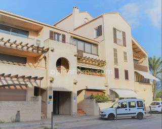 Appartement SAINT FLORENT 44 m² ()