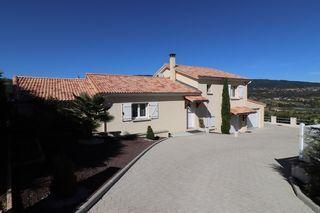 Maison SAINT JACQUES D'ATTICIEUX 133 m² ()