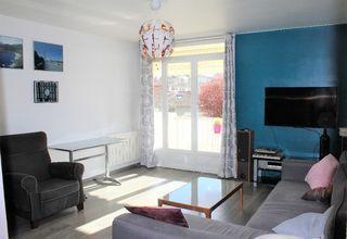 Appartement rénové TOULOUSE 73 m² ()