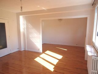 Appartement en résidence DIJON 67 m² ()