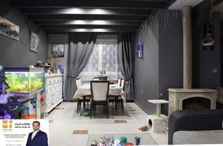 Maison TOURY 70 m² ()
