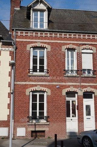 Maison EU 62 m² ()