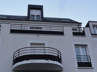 Appartement en résidence ORLEANS 41 m² ()