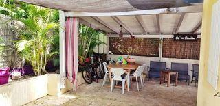 Maison mitoyenne RIVIERE SALEE 106 m² ()