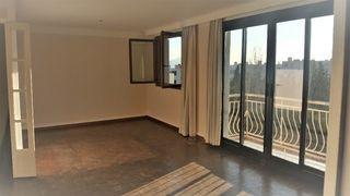 Appartement MARSEILLE 12EME arr 78 m² ()
