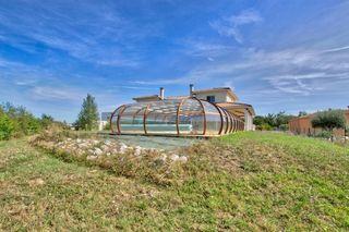 Villa d'architecte MONDONVILLE 372 m² ()