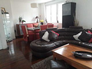 Maison CAMBRAI 95 m² ()