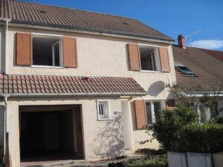 Maison GANNAT 89 m² ()