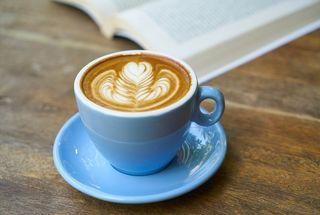 Café - Restaurant MAGNAC SUR TOUVRE  ()