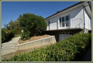 Maison SAINT LOUP CAMMAS 84 m² ()