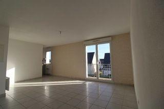 Appartement en résidence TADEN 48 m² ()