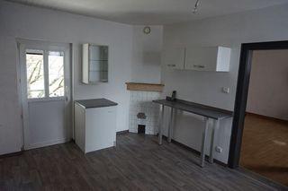 Maison de village VILLE SUR SAULX 75 m² ()