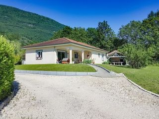 Villa ARTEMARE 135 m² ()
