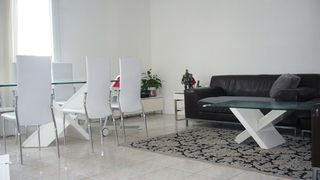 Appartement SARCELLES 74 m² ()