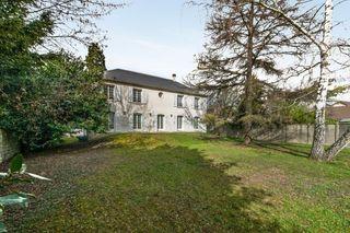 Maison EAUBONNE 220 m² ()