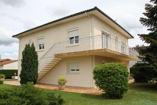 Villa VILLENEUVE SUR LOT 90 m² ()