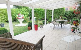 Maison HENIN BEAUMONT 130 m² ()