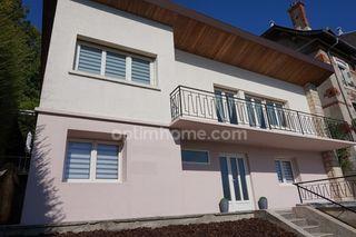 Maison individuelle BAR LE DUC 145 m² ()