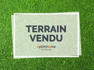 Terrain agricole HINX  ()