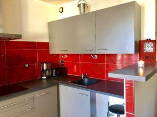 Appartement rénové LANNION 55 m² ()
